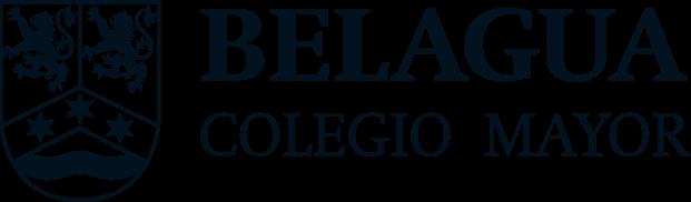 Colegio Mayor en Pamplona Belagua. Universidad de Navarra